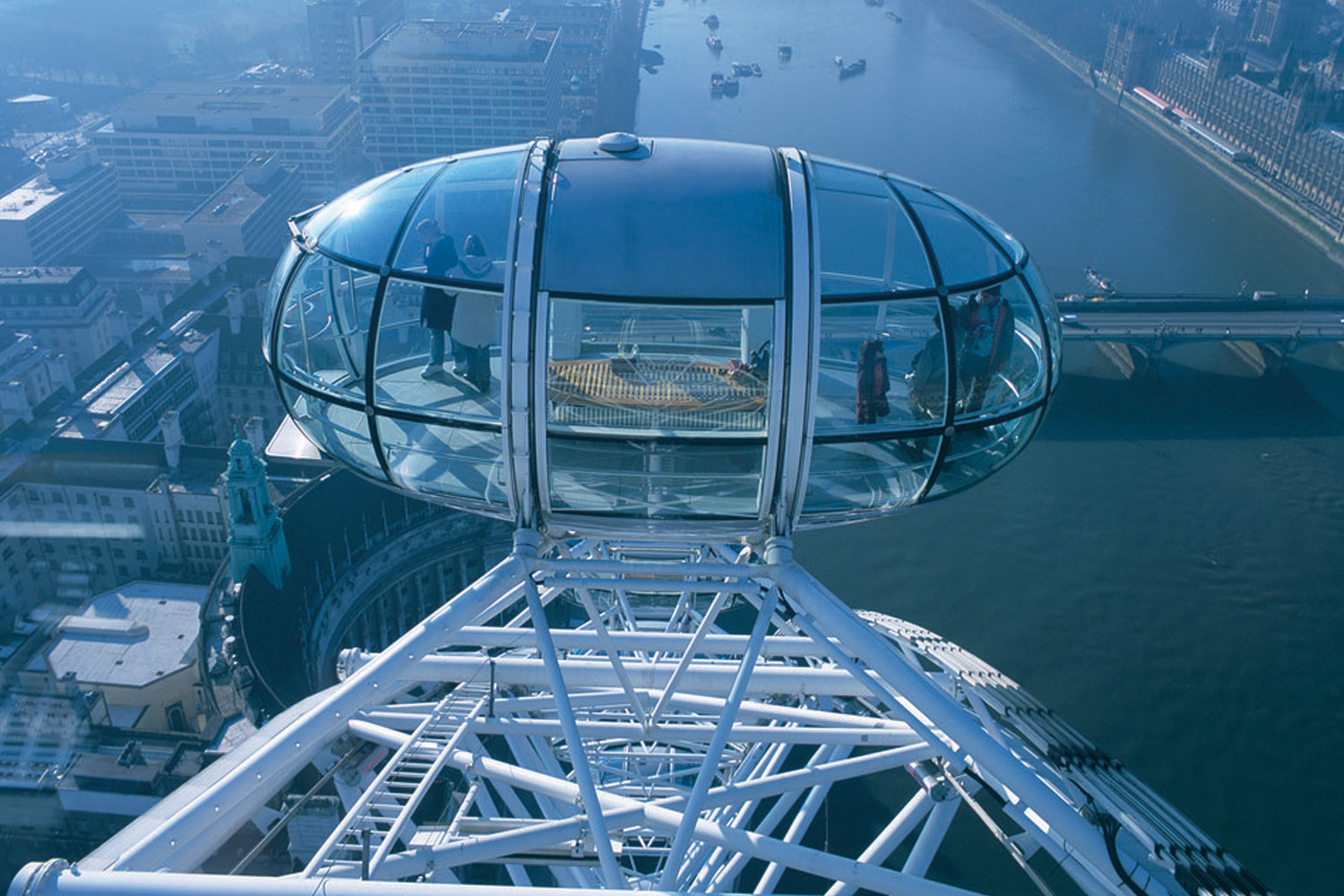 The_London_Eye